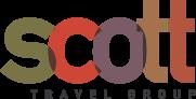 scott travel