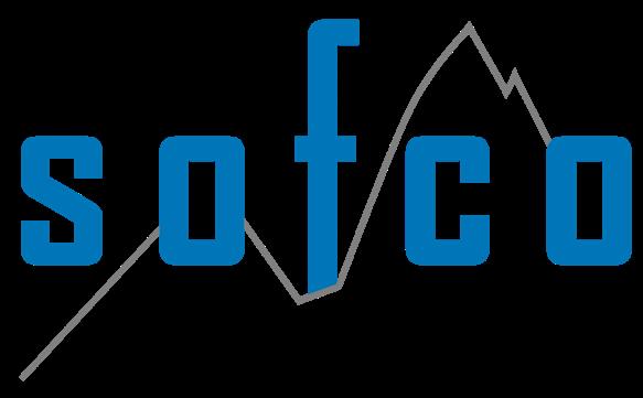 sofco_Logo