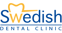 swedish-dental-clinic-logo