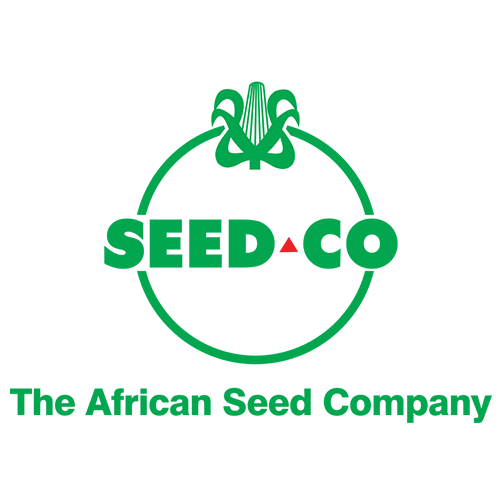 the african seed compny