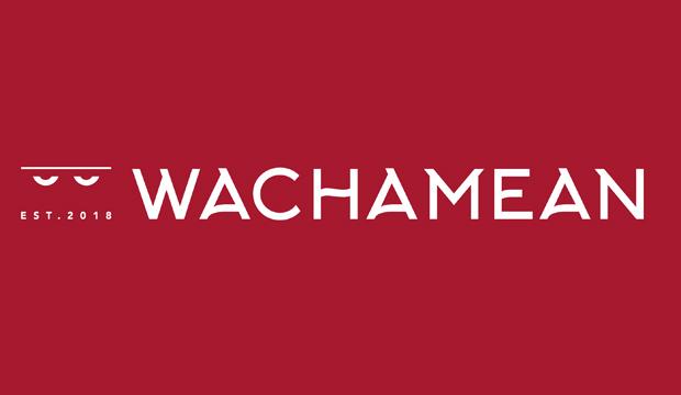 wachamean_637038259318637881
