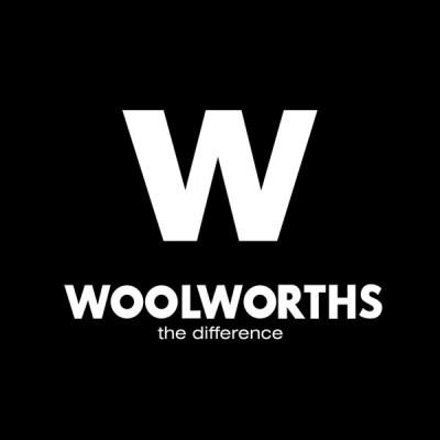 woolies-400×400