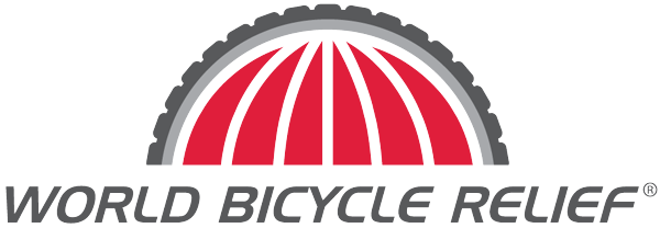 world-bicycle-r-logo-hi-res-x-x