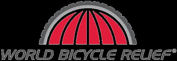 world-bicycle-r-logo-hi-res-x-x