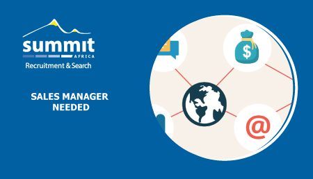 Jobs – Summit Recruitment & Search